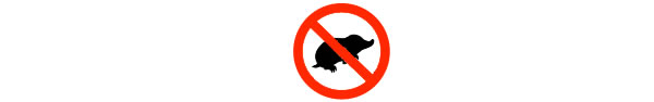 Mole Control in Kent, South East, Surrey, Sussex